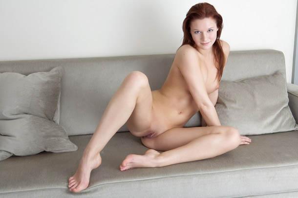 Clasificadox-fotos-pelirroja-erotica- (4)