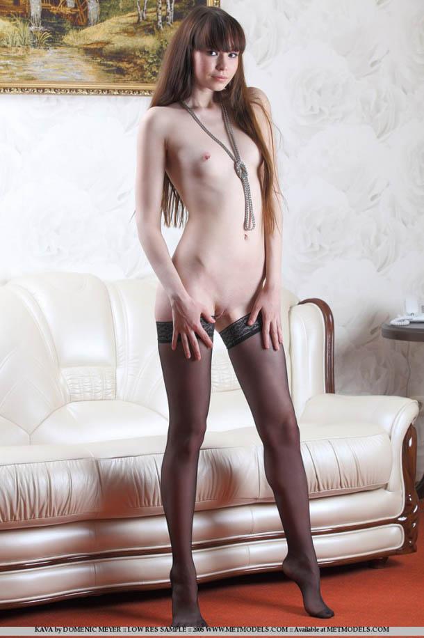 Clasificadox-fotos-pelirroja-erotica- (6)