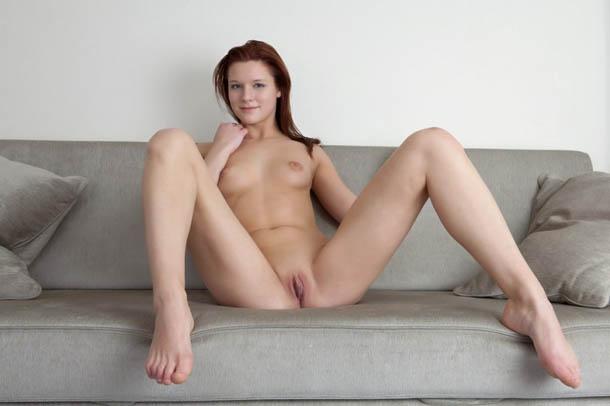 Clasificadox-fotos-pelirroja-erotica- (9)