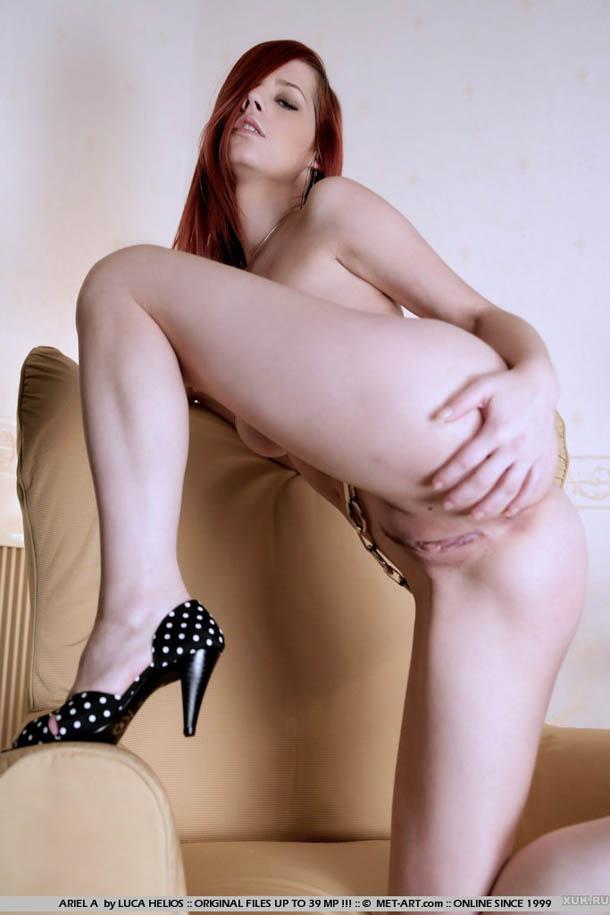 Clasificadox-fotos-pelirroja-erotica-ariel- (13)