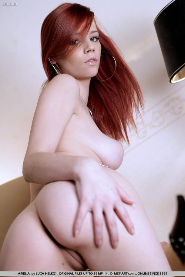Clasificadox-fotos-pelirroja-erotica-ariel- (14)