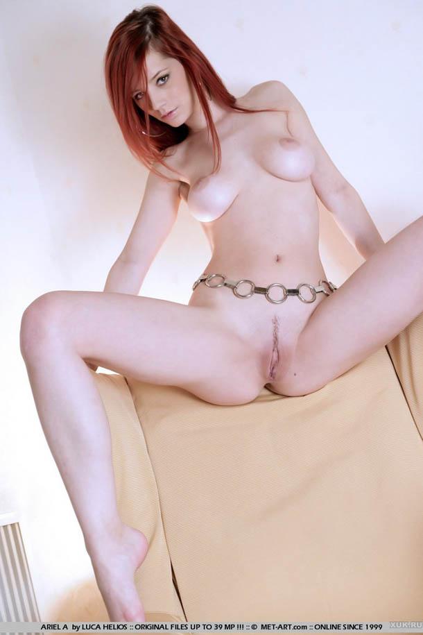 Clasificadox-fotos-pelirroja-erotica-ariel- (2)