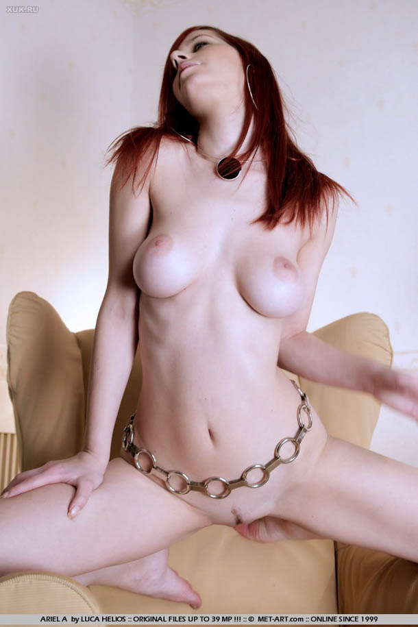 Clasificadox-fotos-pelirroja-erotica-ariel- (3)