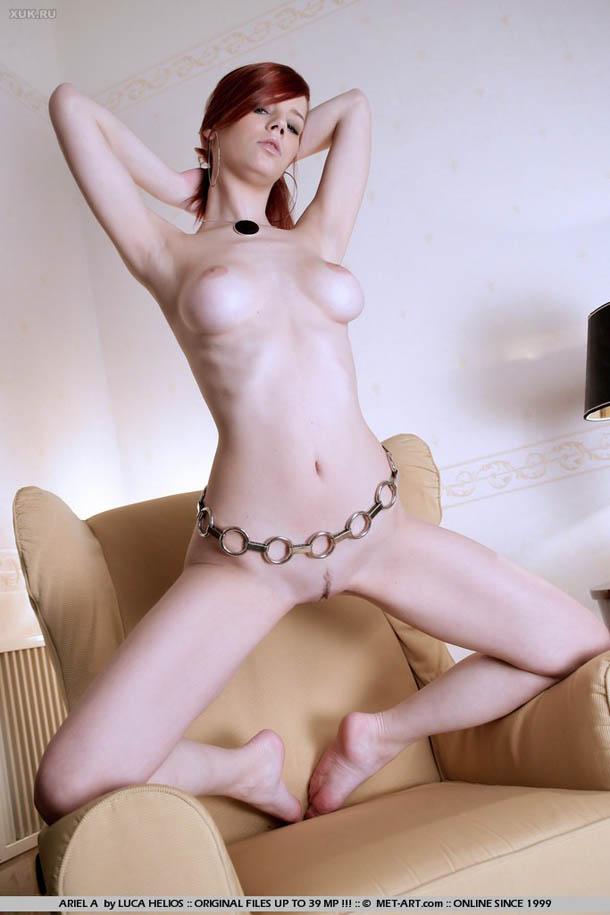 Clasificadox-fotos-pelirroja-erotica-ariel- (5)
