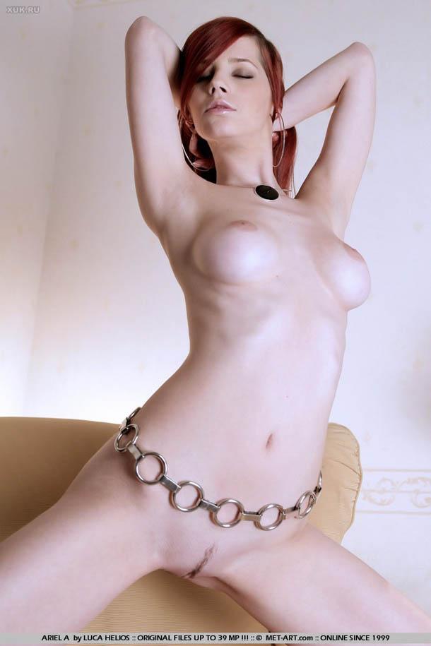 Clasificadox-fotos-pelirroja-erotica-ariel- (6)