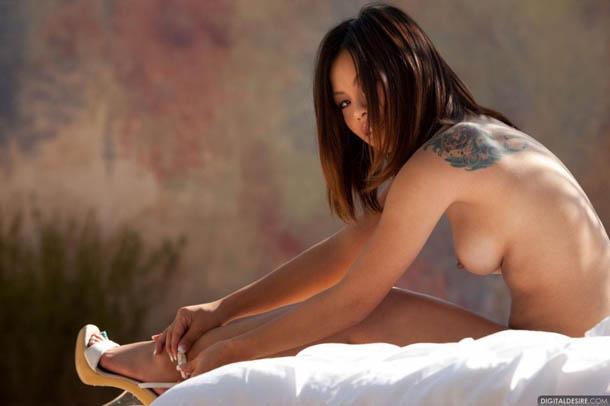 Clasificadox-fotos-pelirroja-erotica-asiatica- (11)