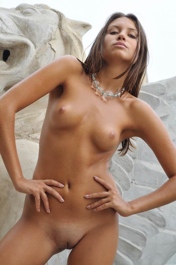 Clasificadox-fotos-sexy-erotica- (10)