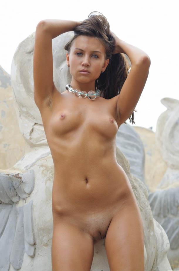 Clasificadox-fotos-sexy-erotica- (12)