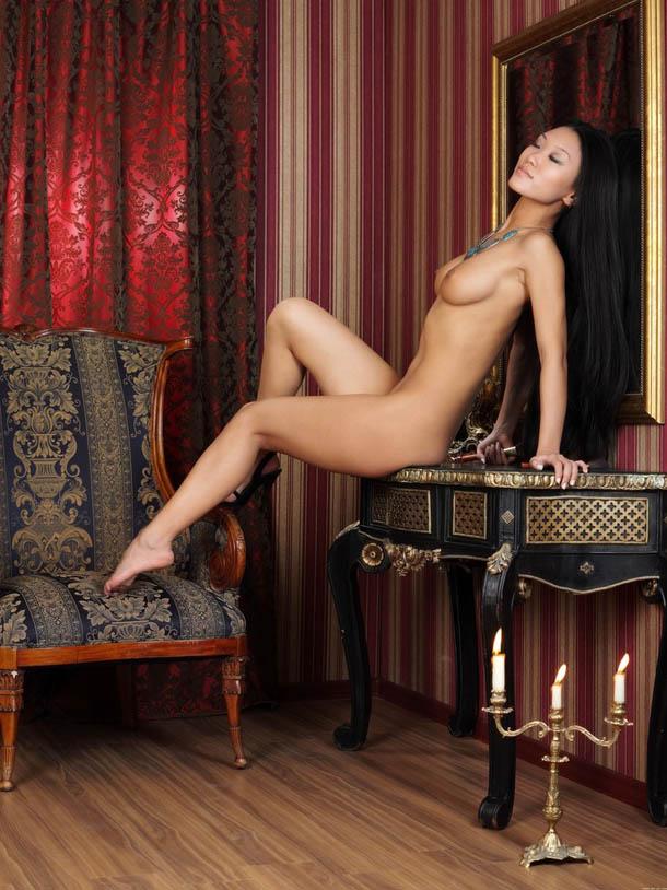 clasificadox-asiatica-sexy-desnuda- (1)
