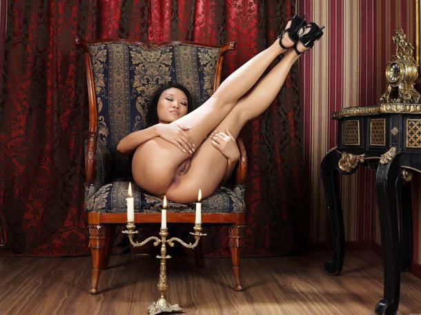 clasificadox-asiatica-sexy-desnuda- (12)