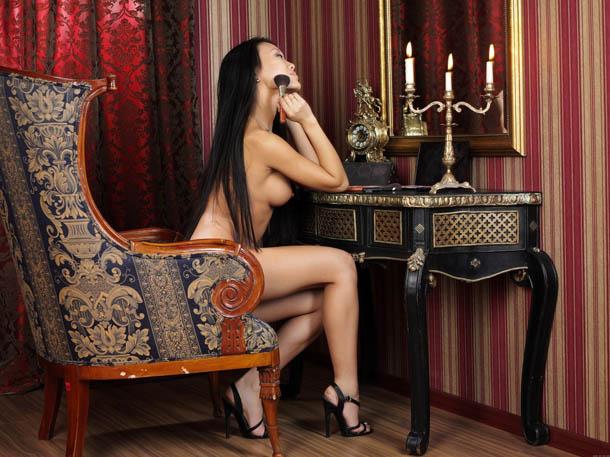 clasificadox-asiatica-sexy-desnuda- (14)