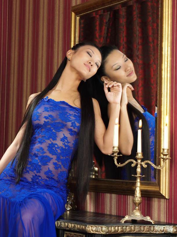 clasificadox-asiatica-sexy-desnuda- (3)