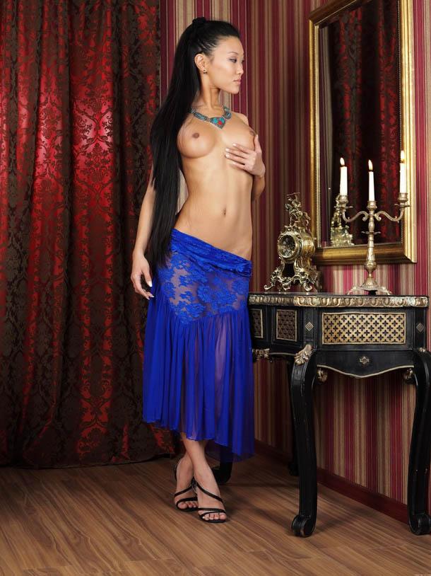 clasificadox-asiatica-sexy-desnuda- (5)