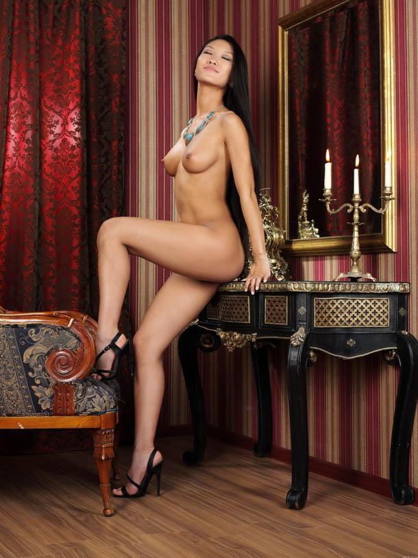 clasificadox-asiatica-sexy-desnuda- (7)