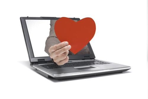 amor_por_internet_1