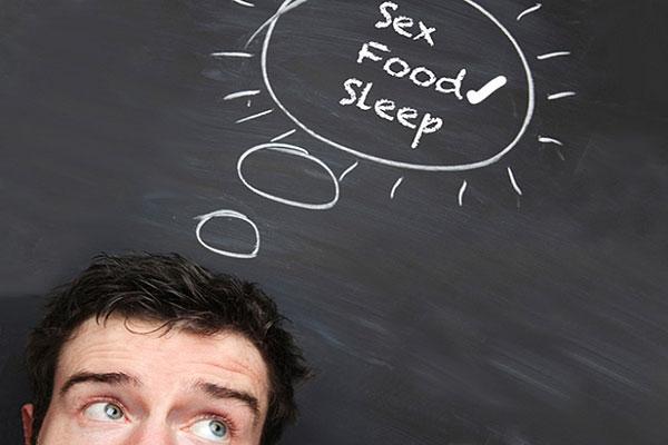sexo-mente