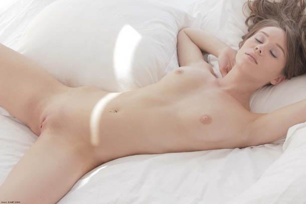 Clasificadox-fotos-lenceria-erotica- (15)