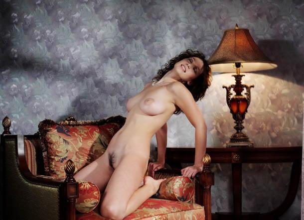 Clasificadox-fotos-morena-desnuda-erotica- (10)