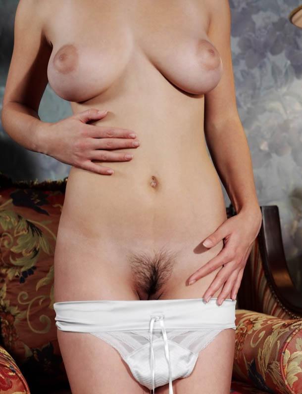 Clasificadox-fotos-morena-desnuda-erotica- (11)