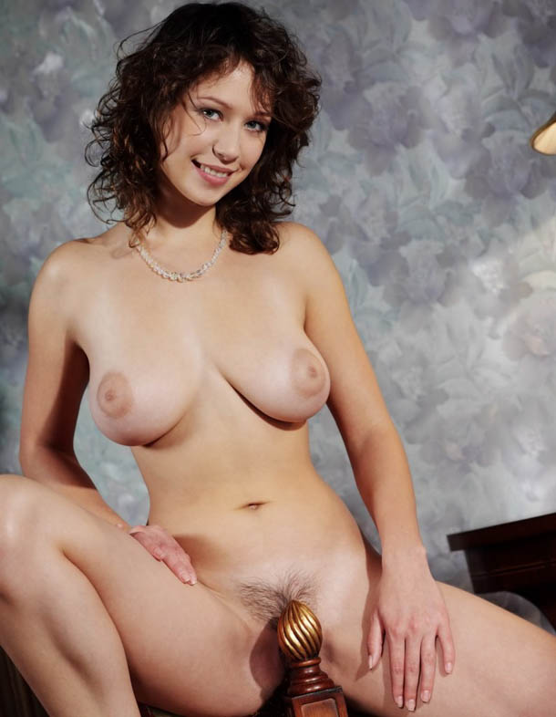 Clasificadox-fotos-morena-desnuda-erotica- (14)