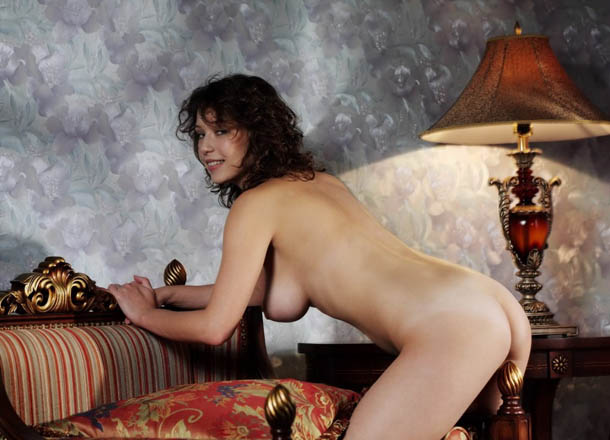 Clasificadox-fotos-morena-desnuda-erotica- (15)