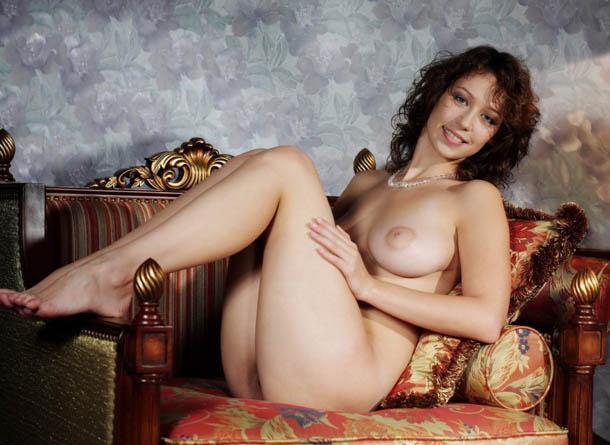 Clasificadox-fotos-morena-desnuda-erotica- (17)