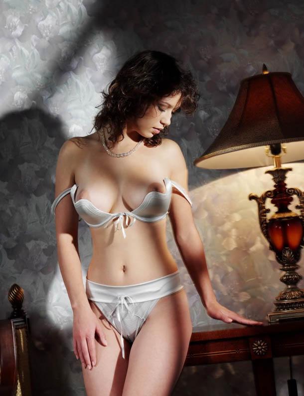Clasificadox-fotos-morena-desnuda-erotica- (6)