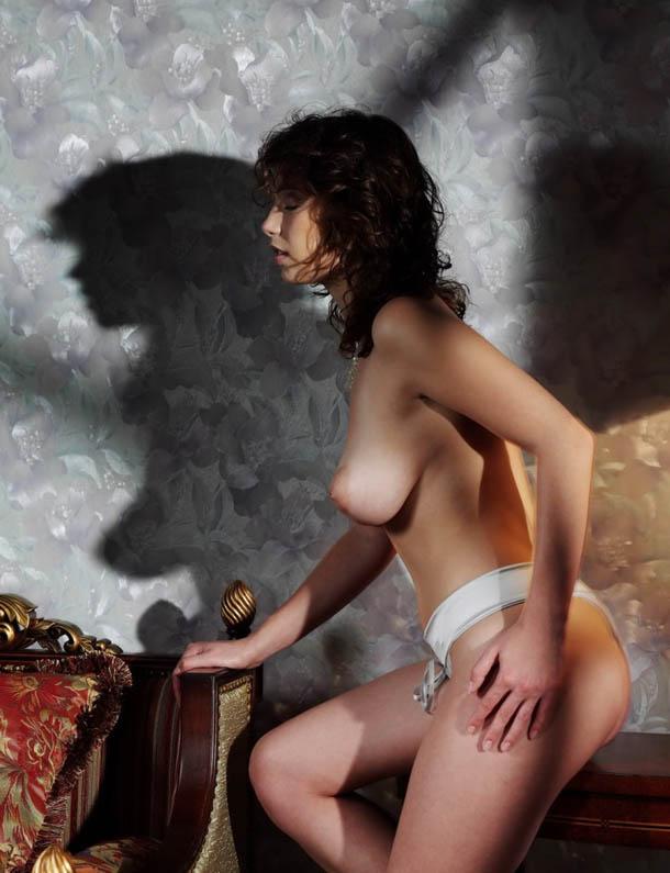 Clasificadox-fotos-morena-desnuda-erotica- (7)