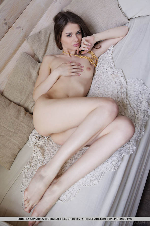Clasificadox-fotos-pelirroja-erotica- (10)