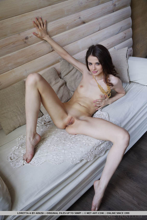 Clasificadox-fotos-pelirroja-erotica- (11)