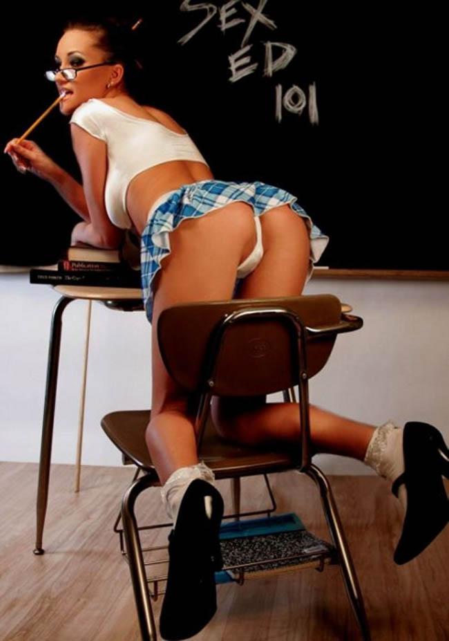 clasificadox-colegialas-sexys- (53)