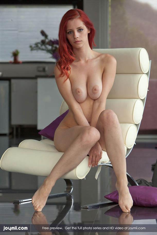 clasificadox_pelirroja_sexy_09