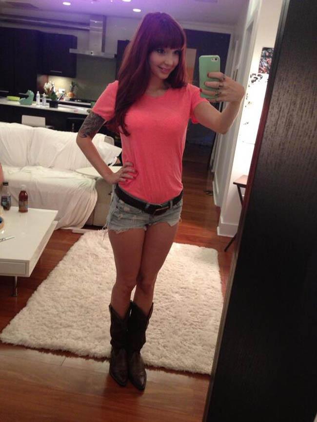 ivy_jean_clasificadox-fotos-movil- (11)