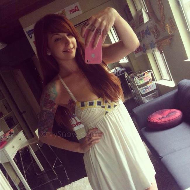 ivy_jean_clasificadox-fotos-movil- (3)
