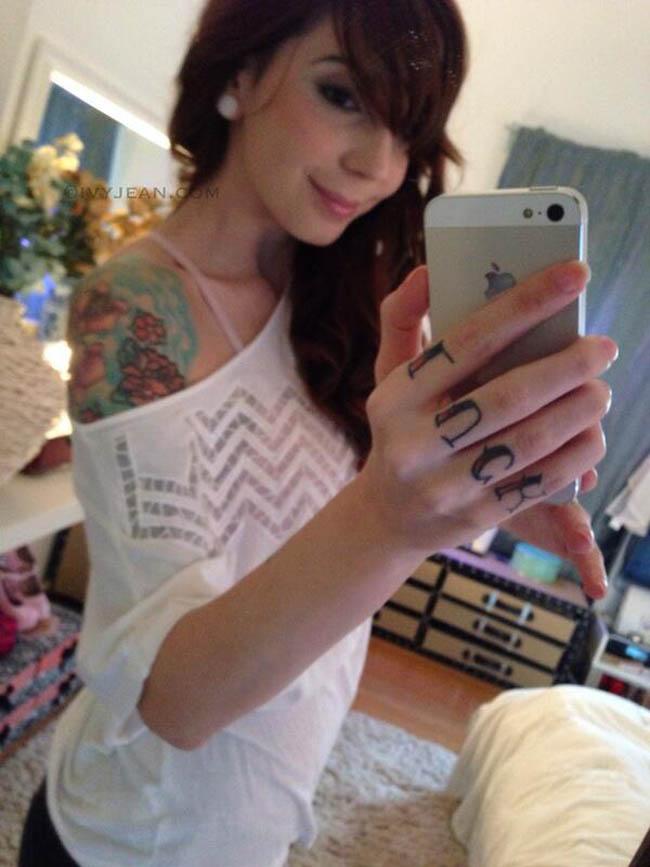 ivy_jean_clasificadox-fotos-movil- (8)