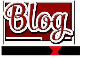 Blog ClasificadoX