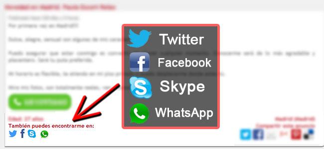 redes-sociales-compartir