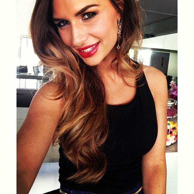 rosanna_clasificadox-fotos-movil-sexy- (1)