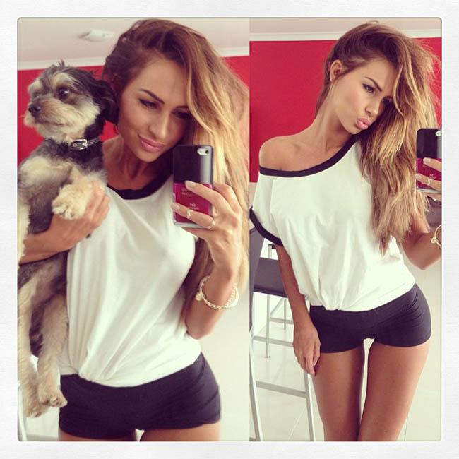 rosanna_clasificadox-fotos-movil-sexy- (10)