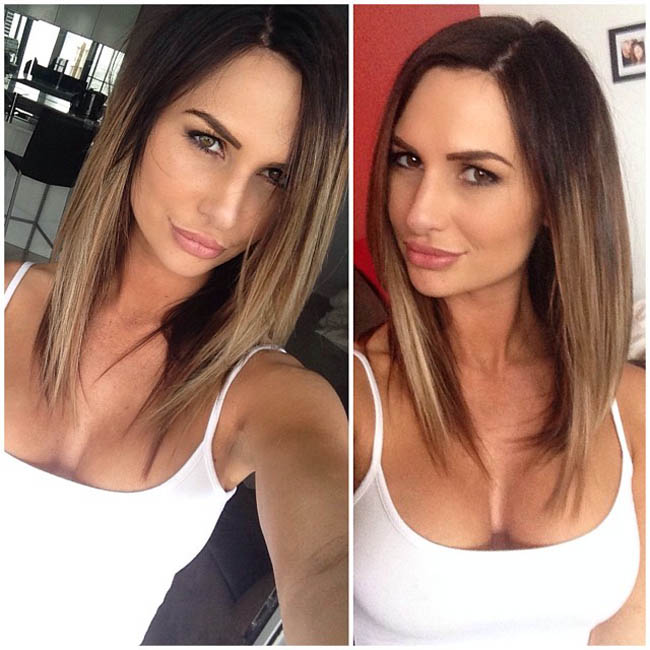 rosanna_clasificadox-fotos-movil-sexy- (12)