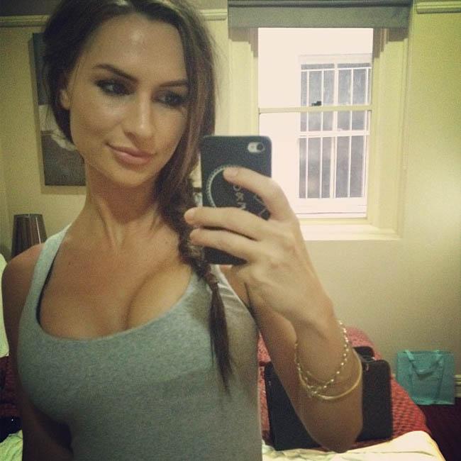 rosanna_clasificadox-fotos-movil-sexy- (6)
