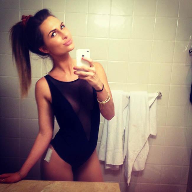 rosanna_clasificadox-fotos-movil-sexy- (7)