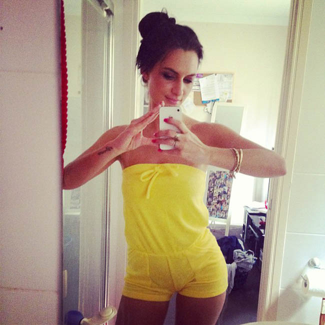 rosanna_clasificadox-fotos-movil-sexy- (9)