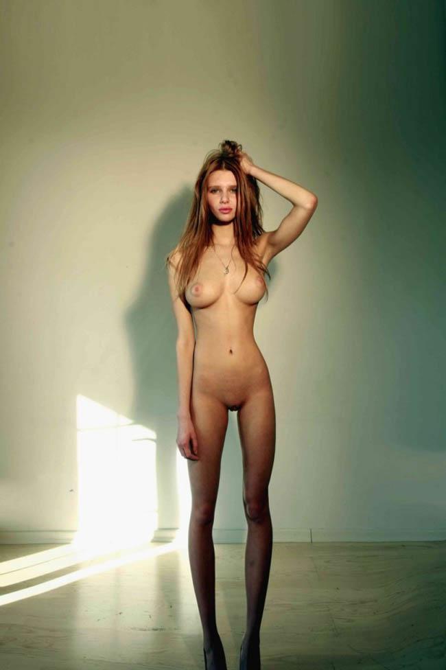 Abril_alrincon_clasificadox-fotos-sexys (1)