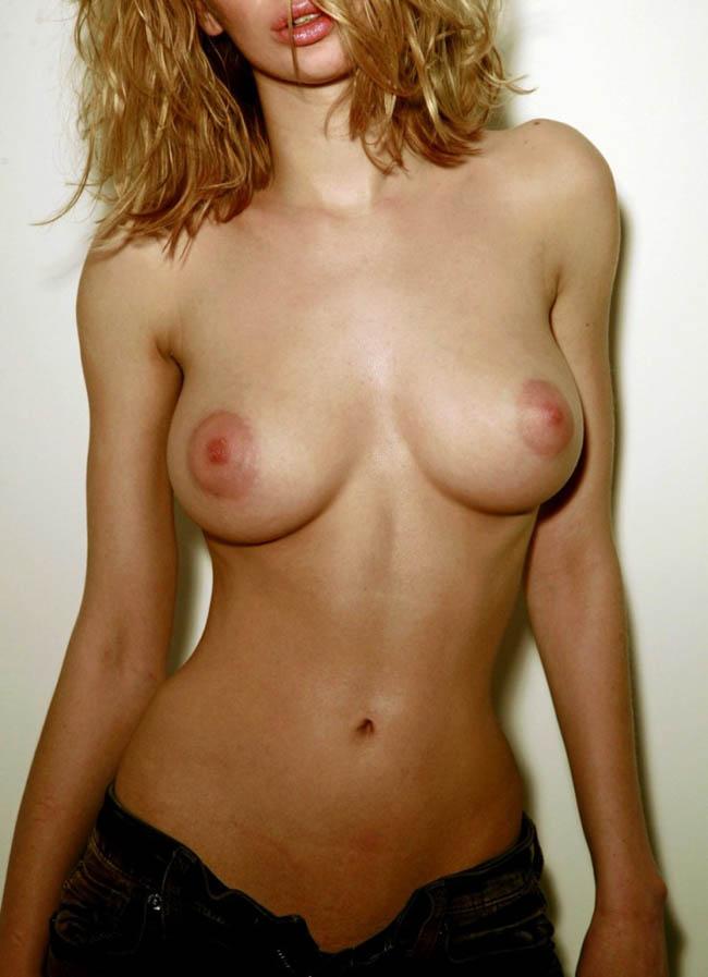Abril_alrincon_clasificadox-fotos-sexys (6)