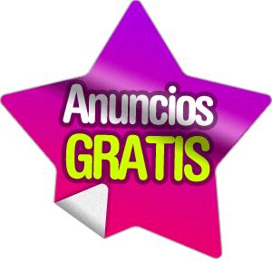 anuncios_gratis