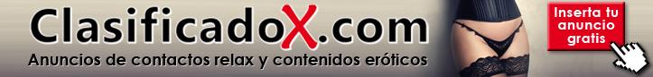 clasificadox-anuncios-eroticos-relax-gratuitos (1)