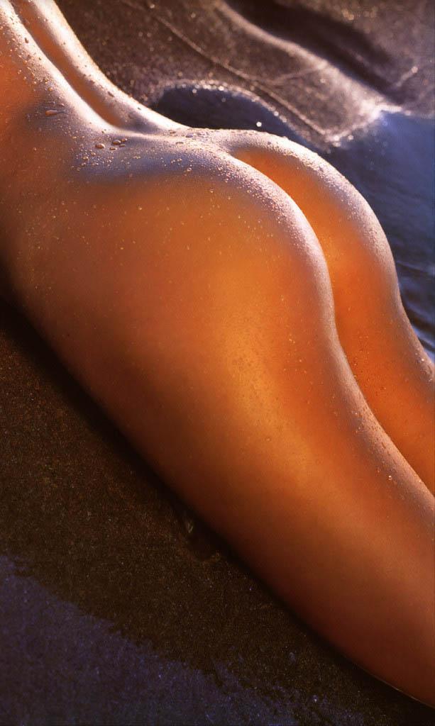 clasificadox-culos-redondos-sexys (12)