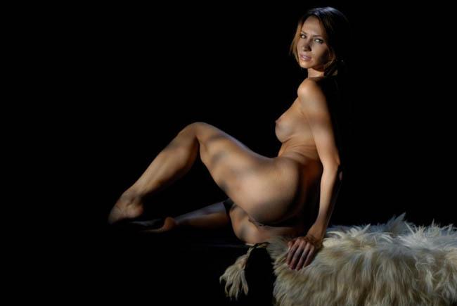 clasificadox-desnudos-artisticos-sexys (1)