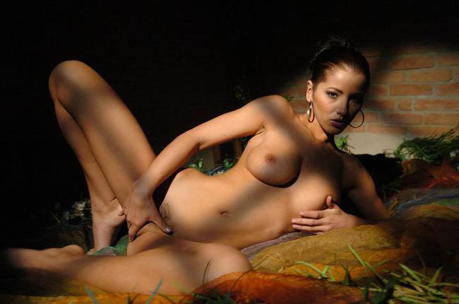 clasificadox-desnudos-artisticos-sexys (16)